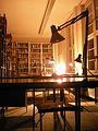 Heidelberg Philosophy Department Library.jpg