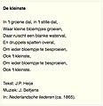Heije-Beltjens-groene-dal-stille-1865.jpg