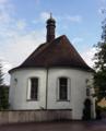 Heiligkreuzkapelle Berneck.png