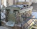 Heilsbronn Münster Grabmal Anna vorne.jpg