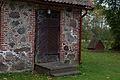 Heimtali külakooli hoone, 2014 01.jpg