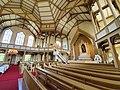 Heinävesi Church Interior 20190716 154936.jpg