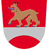 Heinola coat of arms.jpg