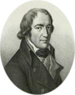 Heinrich Christian Valentiner
