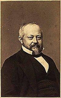 Heinrich Hansen (painter) Danish painter, print dealer, and tapestry designer