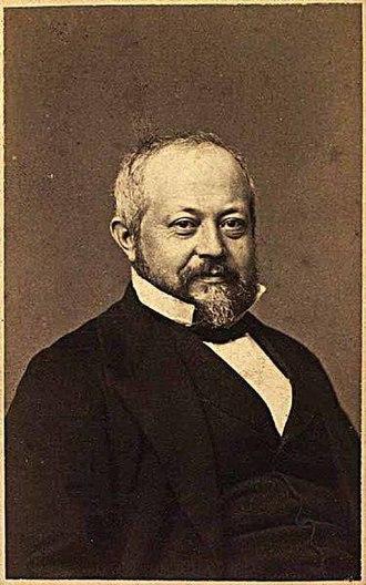 Heinrich Hansen (painter) - Image: Heinrich Hansen (painter)