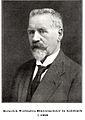 Heinrich Terlinden.jpg