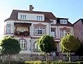Helbra, Villa Hauptstraße 6.JPG