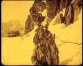 Heldenkampf in Schnee und Eis.jpg