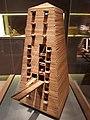 Helepolis siege tower, 4th century BC, Greece (model).jpg
