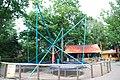 Hellendoorn - Trampolines.jpg