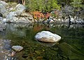 Hellroaring Creek (15243050250).jpg