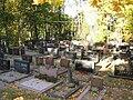 Helsingin juutalainen hautausmaa.JPG