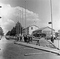 Helsingin olympialaiset 1952 - N210060 - hkm.HKMS000005-000001nm.jpg