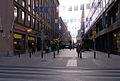 Helsinki Downtown.jpg