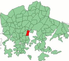 Toukola – Wikipedia