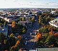 Helsinki from kite 346.jpg