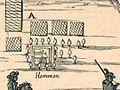 Hemmen 1672.jpg