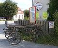 Hemse, Gotland (6186429420).jpg
