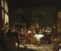 Hendrick Govaerts - Merry Company in a Drawing Room.png