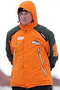 Henk Angenent (schaatser).jpg