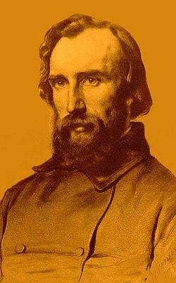 Henri-Frederic Amiel 1852 (cropped).jpg