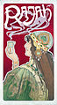 Henri Privat-Livemont - Rajah - Google Art Project.jpg