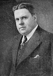 Henry Burr 1918.jpg