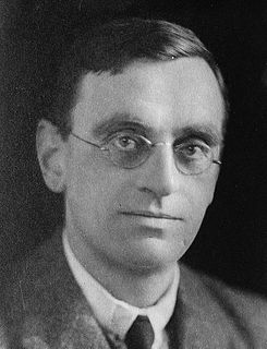 H. C. Bailey English writer