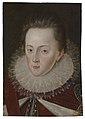 Henry Frederick, 1594-1612, Prince of Wales RMG L9773.jpg