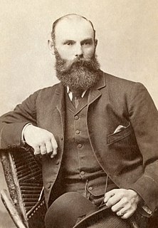 Harry Boyle (cricketer) Australian Test cricketer of the late 1870s and early 1880s