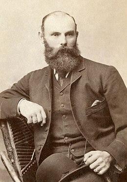Henry Frederick Boyle c1880.jpg