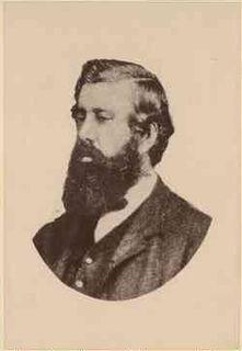 Henry Strangways Australian politician