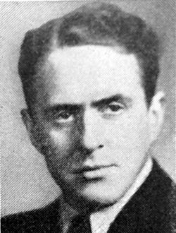 Henry Thingstad.jpg