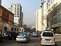 Heping, Tianjin, China - panoramio (3).jpg
