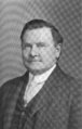 Herbert John Webber.tif