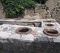 Herculaneum The Archaeological Area (2).jpg