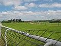 Hereford Racecourse - geograph.org.uk - 838715.jpg