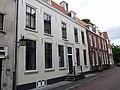 Herenstraat.46.Utrecht.jpg