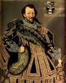 Herman von Wrangel.PNG