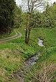 Hermsdorf-Erzgebirge, koehlergrund (2) - saxony.jpg