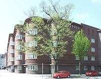 Herne, Amtmann-Winter-Straße 12 Ecke Wibbeltstraße.jpg