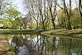 Herne - Schlosspark Strünkede 26 ies.jpg