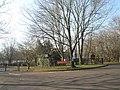 Herne Junior School - geograph.org.uk - 696201.jpg
