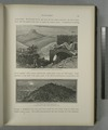 Herodium, or Frank Mountain, from Bethlehem (NYPL b10607452-80342).tiff