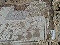 Herods Promontory Palace P1100189.JPG