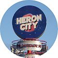 Heron City 2009aa.jpg