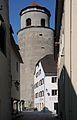 Herrengasse 14+18, Feldkirch.JPG