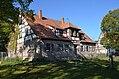 Herrenhaus des Guts Königshof EDA 2523.jpg