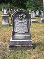 Herriott (Rebecca Brice), Bethany Cemetery, 2015-08-30, 01.jpg